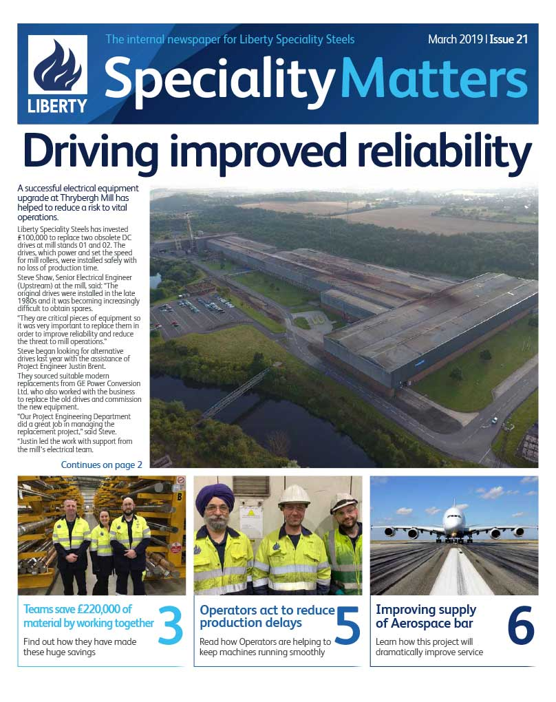 Speciality-Matters---Issue-21-March-2019-1