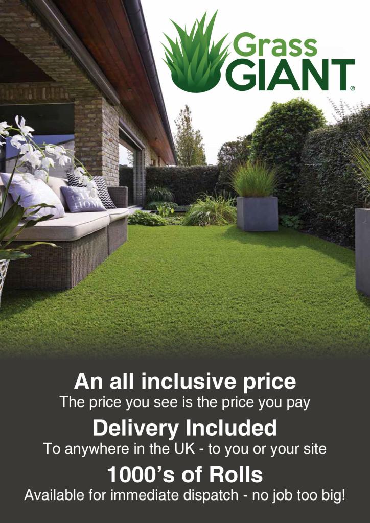 richard-bradshaw-grass-giant-booklet-1