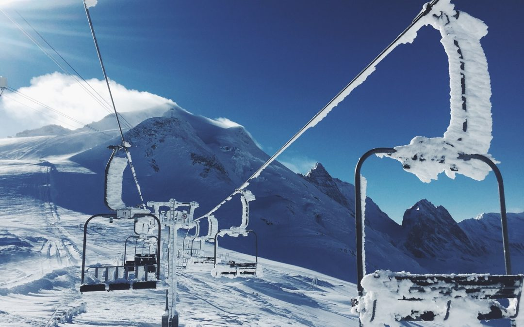 chair lift accident cheap wingback cause identified in fatal colorado ski - richard banta denver lawyer