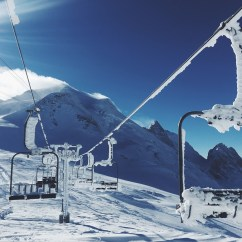 Chair Lift Accident Art Nouveau Cause Identified In Fatal Colorado Ski