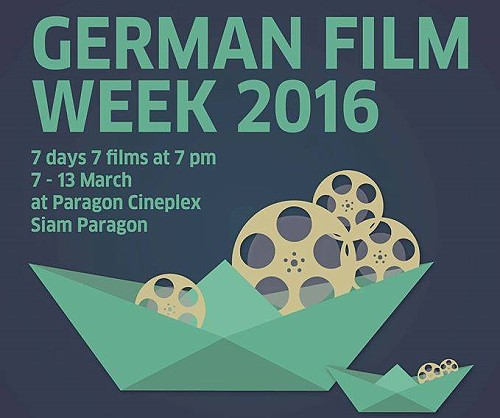 germanfilmweek1