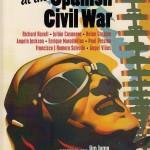 Looking Back at the Spanish Civil War, Lawrence & Wishart, 2010
