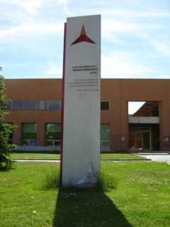 madrid-ib-memorial