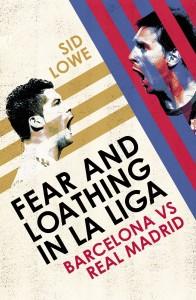 lowe-fear&loathing