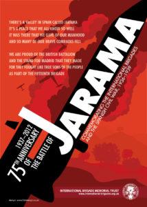 jaramaPoster9textlines.indd