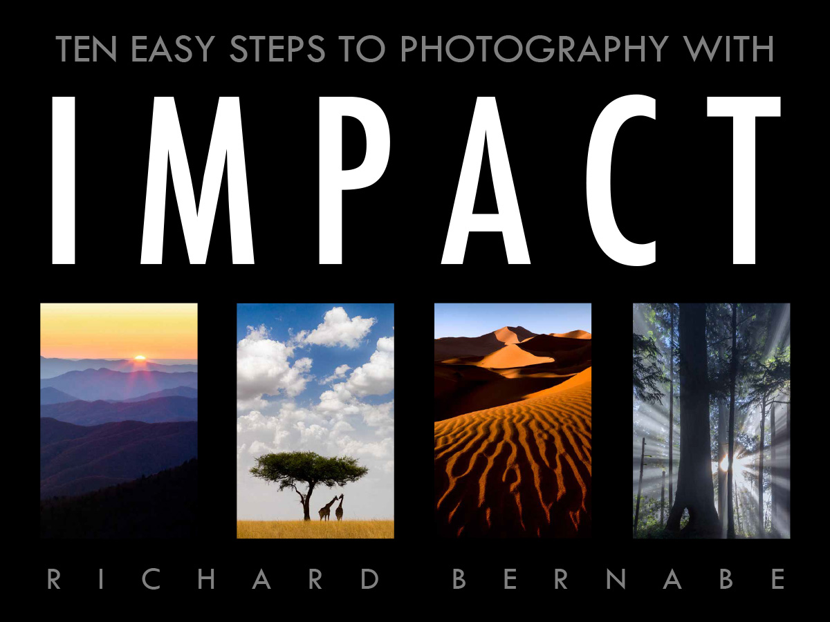 Canon Archives Richard Bernabe Eos 6d Kit 24 105mm F 40l Is Usm Wifi And Gps Free E Book
