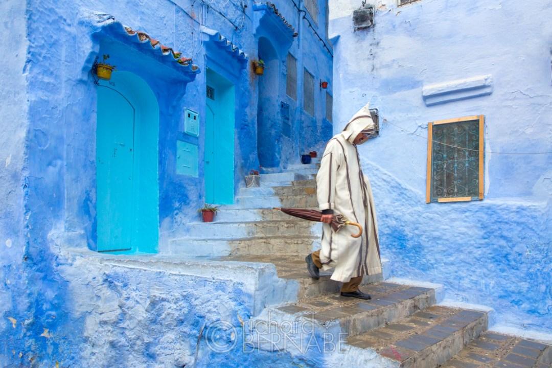 Blue Tuesday