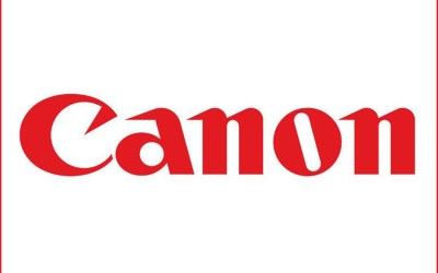 New Canon 90D DSLR Coming Soon: VIDEO
