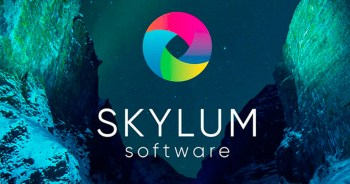 Richard Named Global Ambassador for Skylum Software