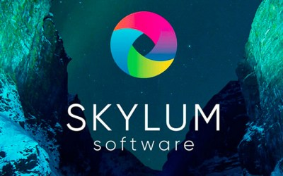 Richard Named Global Ambassador for Skylum Software