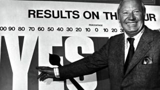 1975 referendum