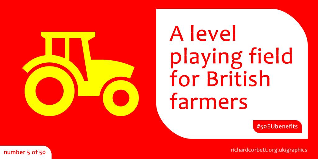 50 EU benefits 05