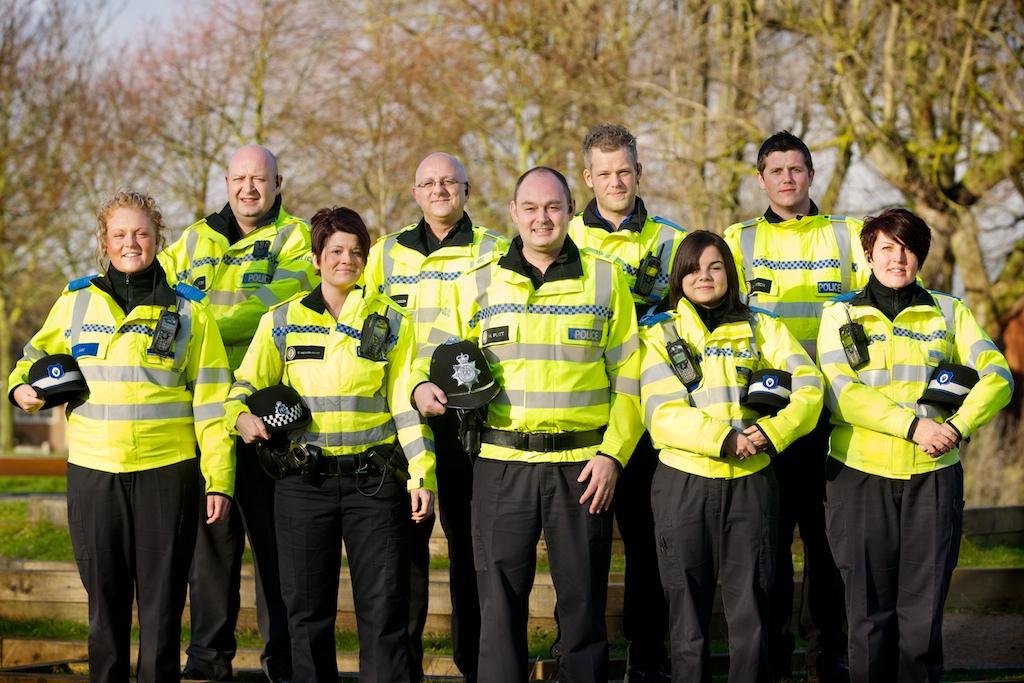 courtesy West Midlands Police via Flickr