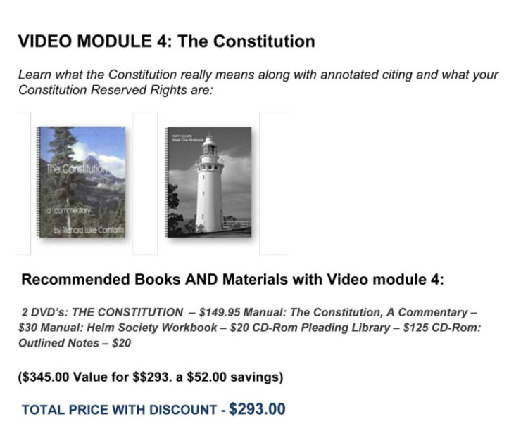 VIDEO-MODULE-4-THE-CONSTITUTION