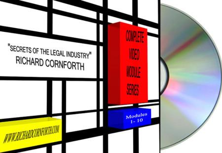 cd-module-picture