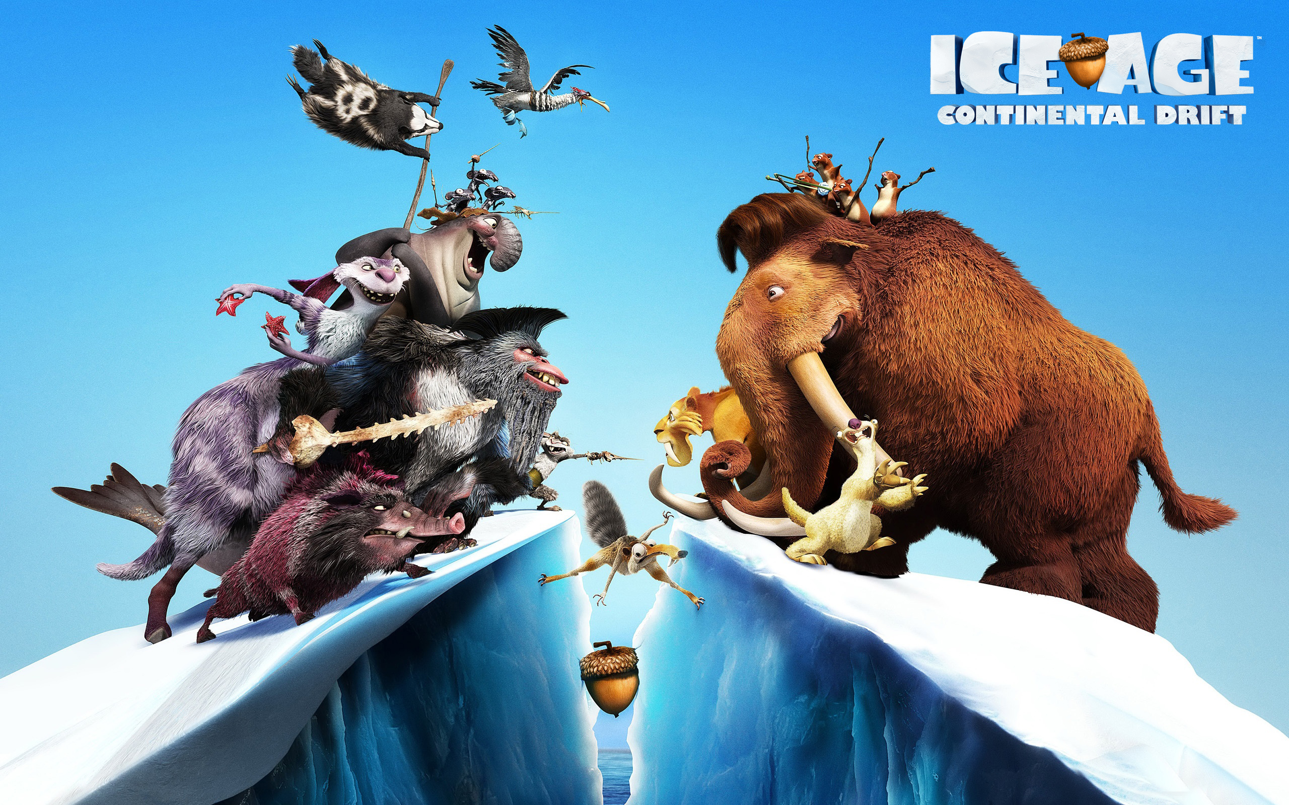 https://i0.wp.com/www.richardcrouse.ca/wp-content/uploads/2013/09/ice_age_4_continental_drift-wide1.jpg