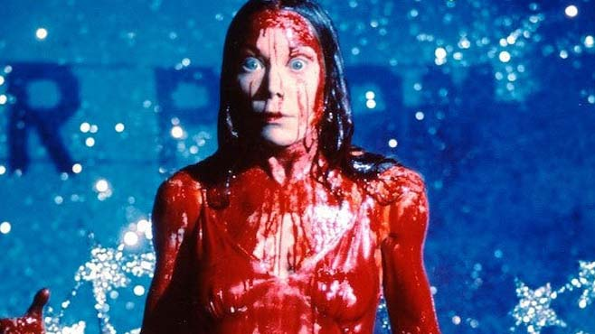 Image result for spacek carrie