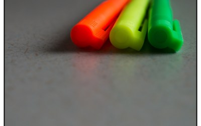 Foto7daagse – dag5: Een kleur
