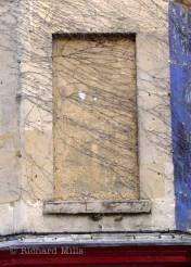 Bath-&-Bristol-02-e-©