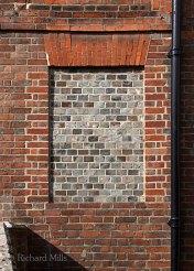 Pallant House - Chichester