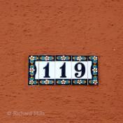 119-7-Venice-3366-esq-©