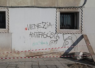 Venice - October 2014