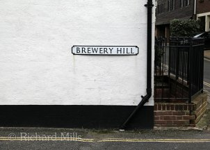 Brewery-Hill
