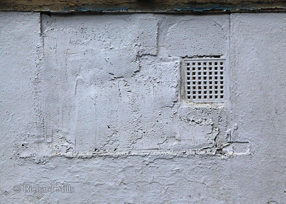 St Ives Cornwall 2014