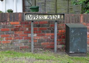 Empress-Avenue---Farnborough---June-2014-014-e-©