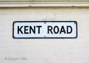 Kent-Road