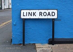 Link-Road