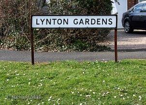Lynton-Gardens