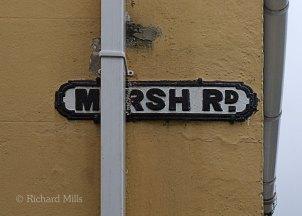 Marsh-Road