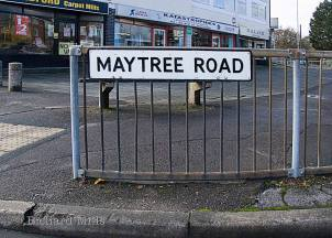 Maytree-Road,-Fareham---'10-(Nov)-11ee-©