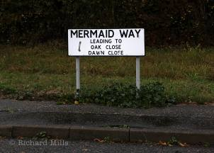 Mermaid-Way---Maldon---Nov-2011-09-e-©