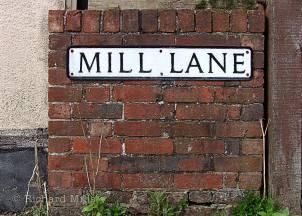 Mill-Lane---Wickham---April-'09-06-e-©