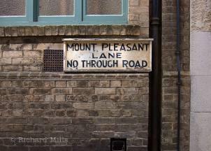Mount-Pleasant-Lane---Swanage---June-'10-41-e-©