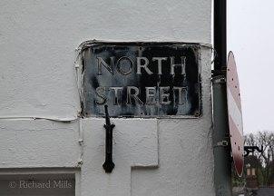 North-Street---Cornwall