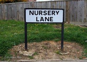 Nursery-Lane