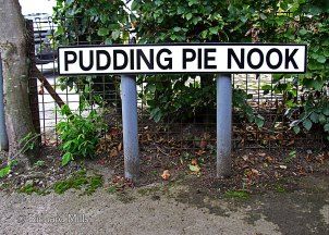Pudding-Pie-Nook