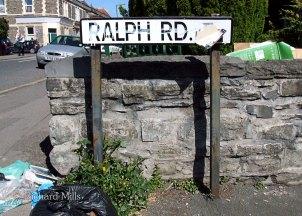 Ralph-Road