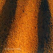 Rust-1-©