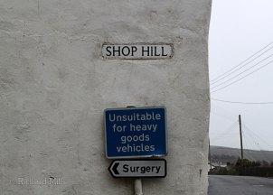 Shop-Hill