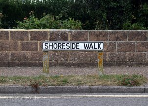 Shoreside-Walk