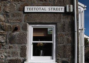 Teetotal-Street