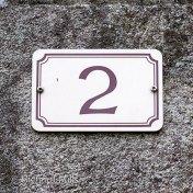 2 Rochfort-en-Terre