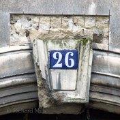 26 Paris