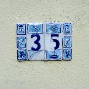 35 Lorient