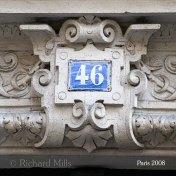 46 Paris