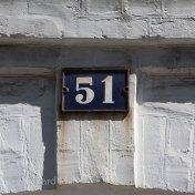 51 Deauville